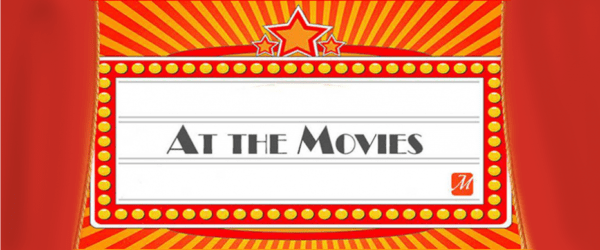 At the Movies 2015
